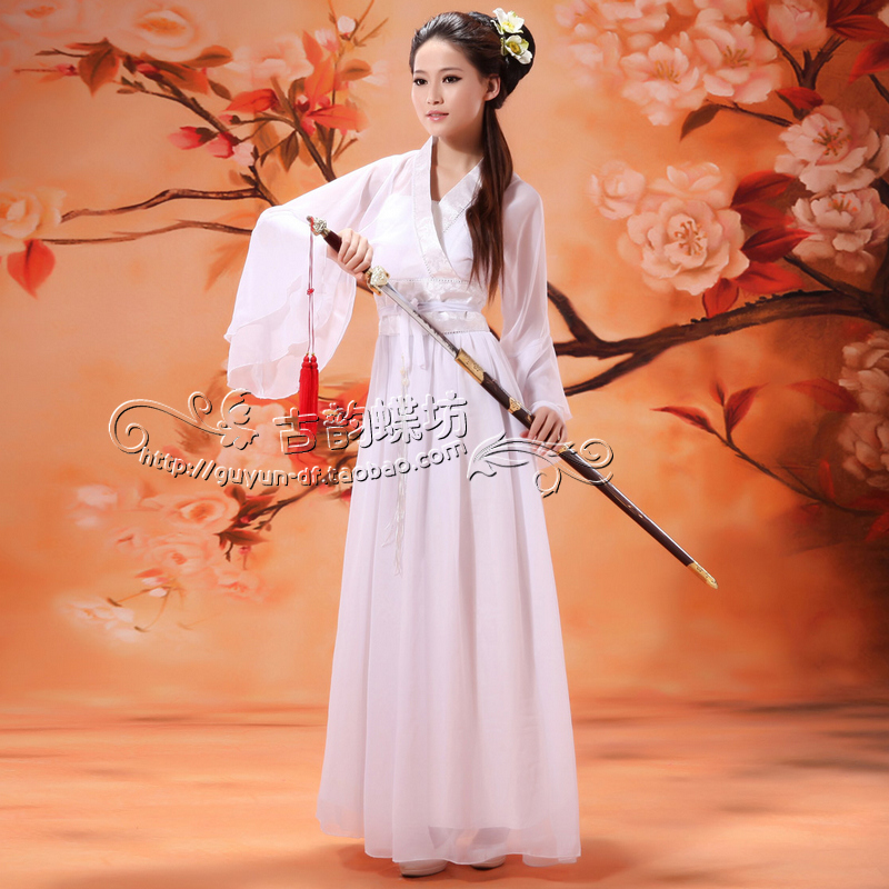 Chinese Princess Dresses  sc 1 st  fashion dresses & Chinese Princess Dresses u2013 fashion dresses