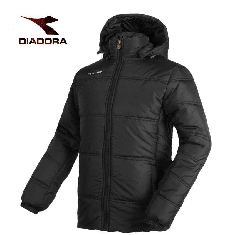 Куртка, Спортивный костюм Diadora