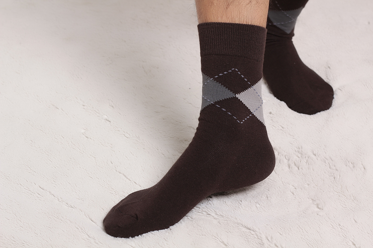 superior can show Spring models cotton socks for men socks men socks men socks business socks British style cotton men socks Gift