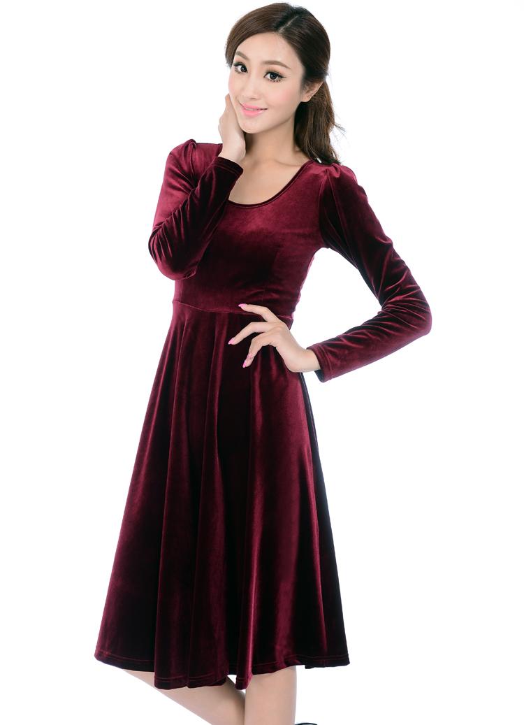 Женское платье Brands Ting ying clothing q13061 2013