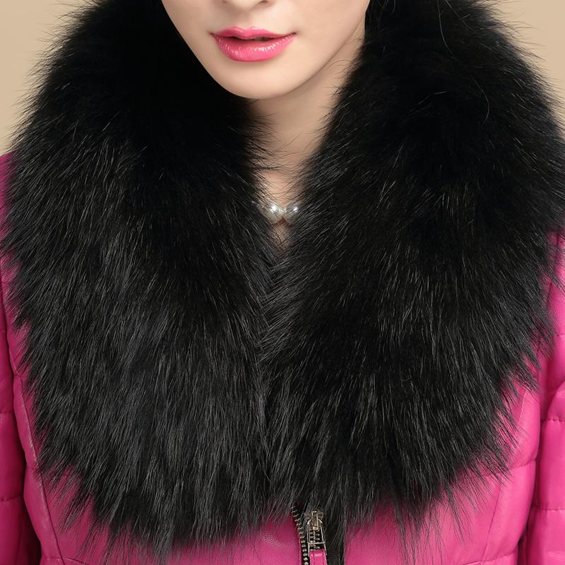 Кожаная куртка Bool b13r604 2013