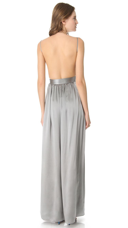Женская одежда большого размера недорого купить