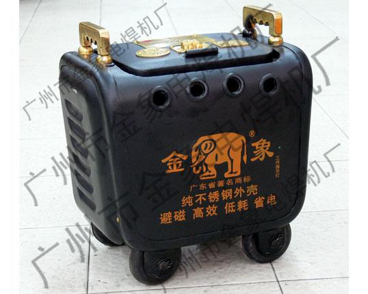 金象牌精装电焊机 11千瓦220V 380V -价格,厂家,图片,点焊机,广图片