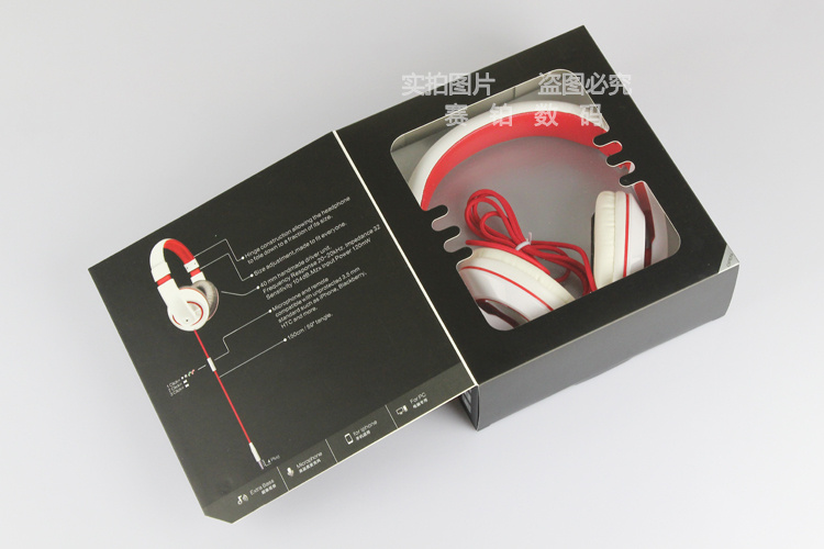 ALPEN Single hole card headset Super bass voice fashion tide wheat For IPAD Apple iPhone MP3 Cell Phone MI