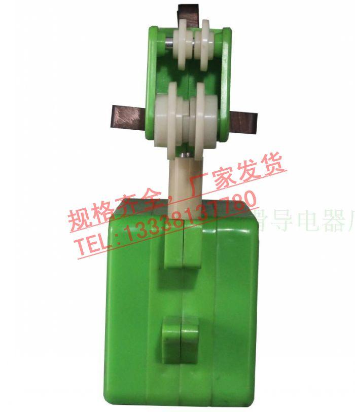 Электрическое оборудование   JD3