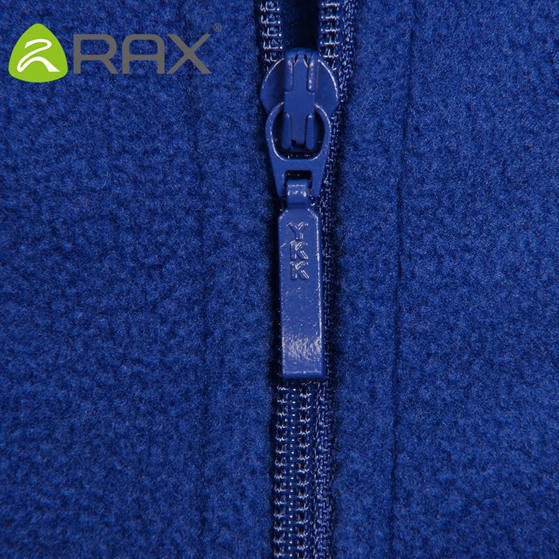 флисовая толстовка Rax 35/2j001 Rax