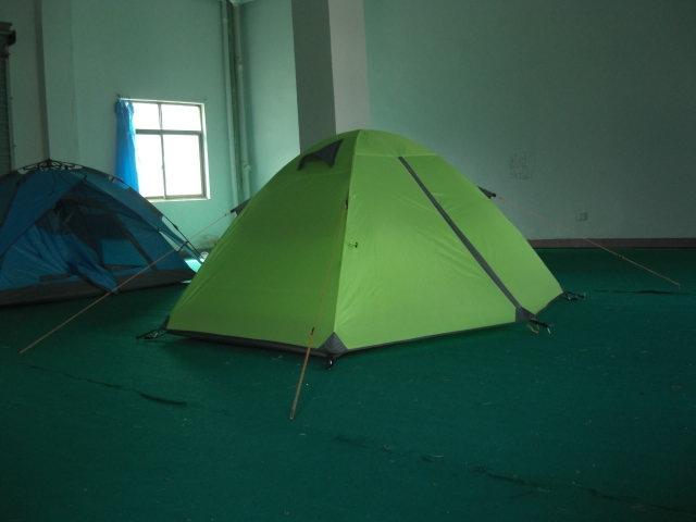 Палатки кемпинговые, горные Cooland 2013/lg/3 100 Cooland