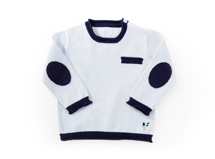 Greendays New baby boys sweaters children's wear cotton sweatshirts and South Korea round neck Cardigan Sweater  Spring Green stacks