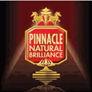 ����PINNACLE