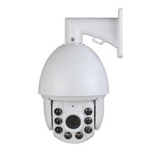 Камера поворотная Fire eye 250 36