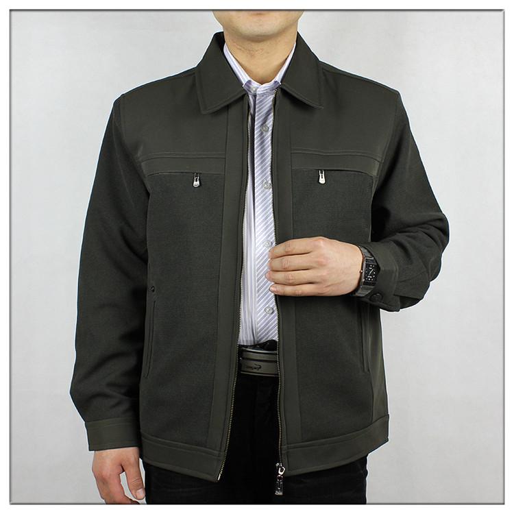Куртка OTHER