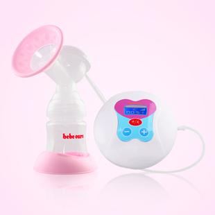 小憨熊孕妇电动吸奶器