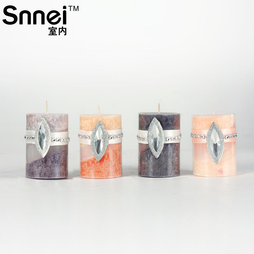 свечи Snnei s19m