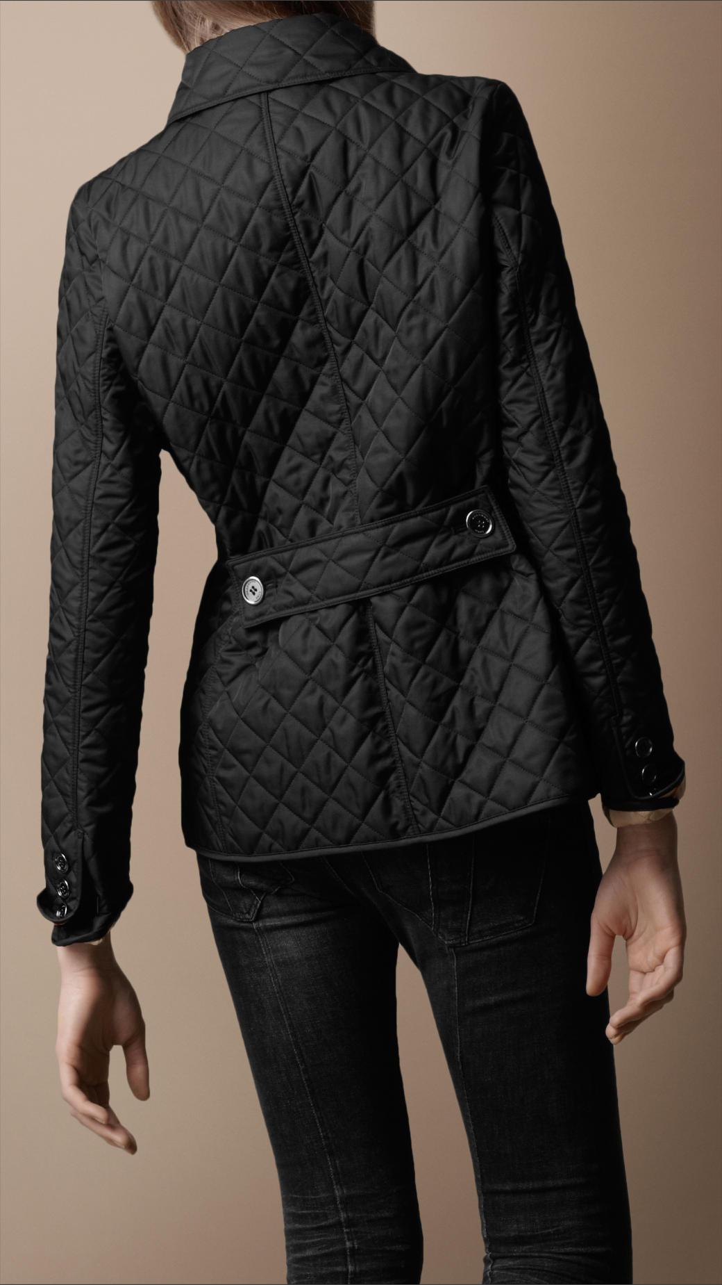 Купить Женскую Куртку 62