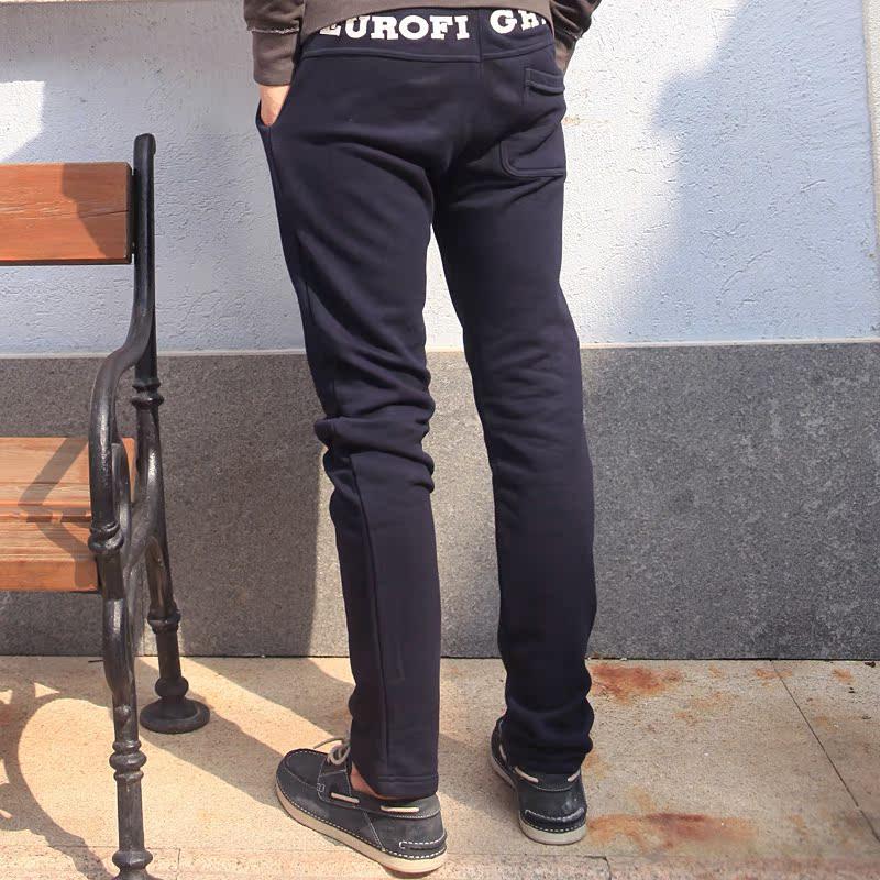 Повседневные брюки Wood soon w030