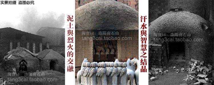 Jingdezhen Tang ceramic cow cattle bovine feng shui ornaments bullish opening zodiac gift cow town house Wangcai
