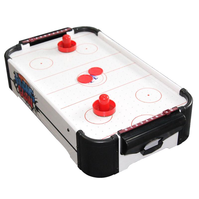 Настольный хоккей HG 298f
