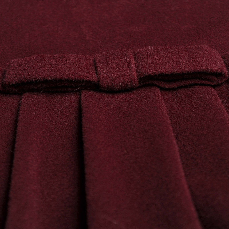 женское пальто Tony Lena 2013 HDH161 Tony Lena
