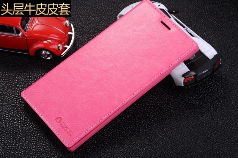 Чехлы, Накладки для телефонов, КПК Azns K900 S820 K900 A850 A830