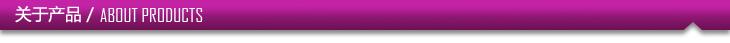 OSA品牌服饰旗舰店 韩版秋装纯棉荷叶边长袖小外套针织衫女 女SW00702