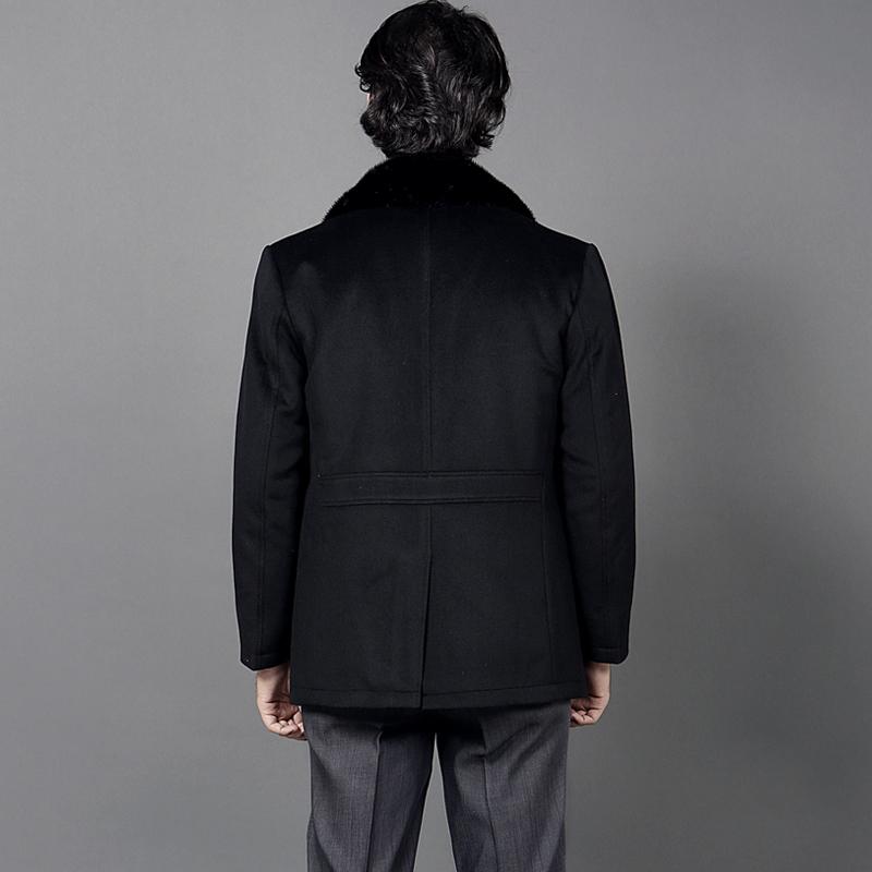 Одежда из кожи Ritz 13039