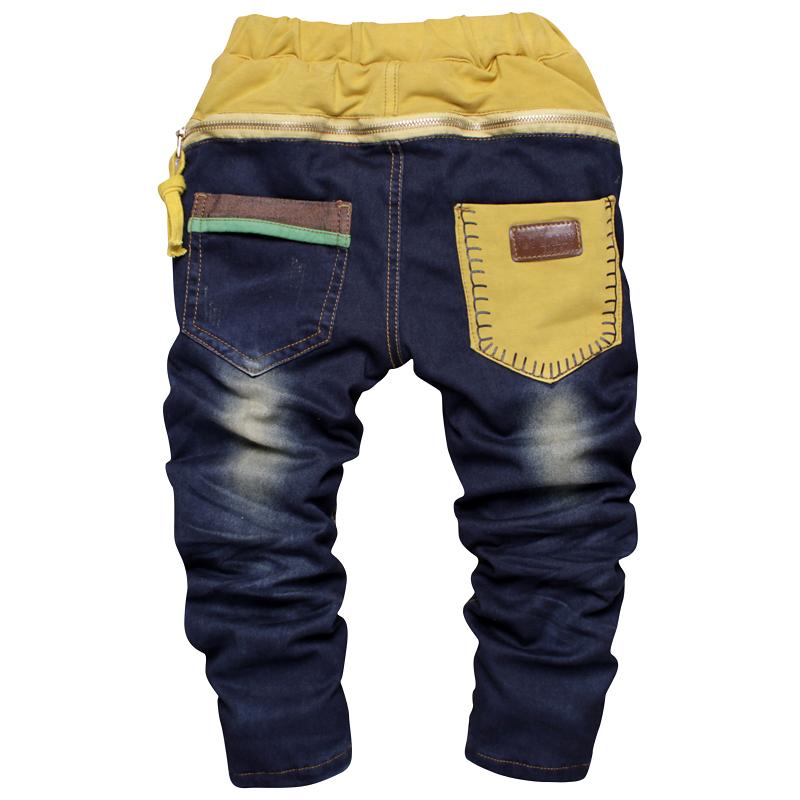 детские штаны 11288 11288 2013 10 11288