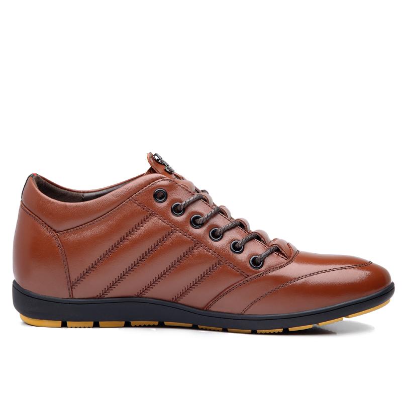 Демисезонные ботинки Reddragonfly 0122