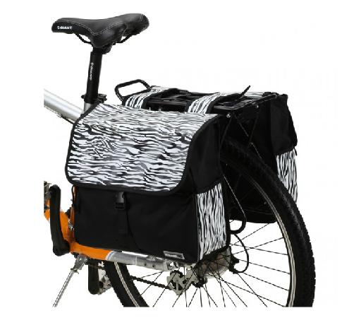 велосипедная сумка Roswheel 14145