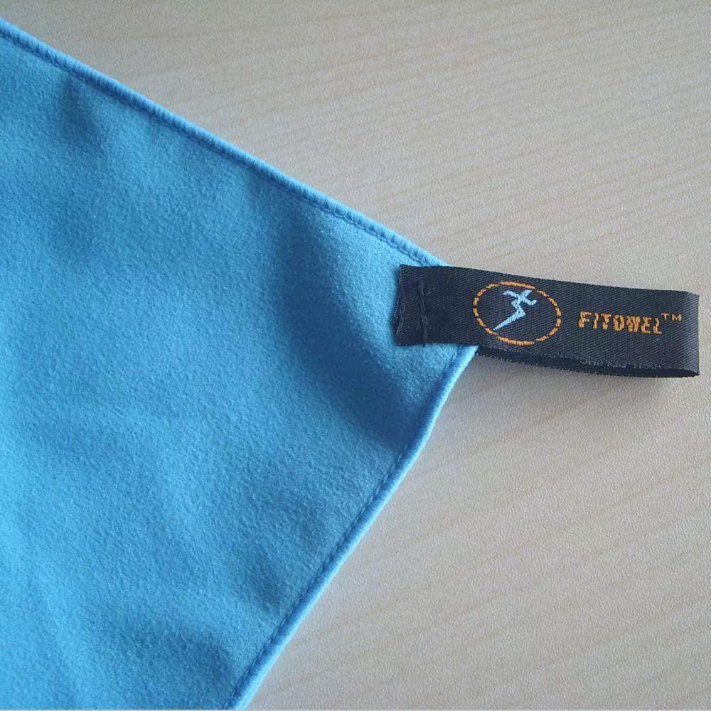 полотенце Fitowel fit20130011 40*70cm