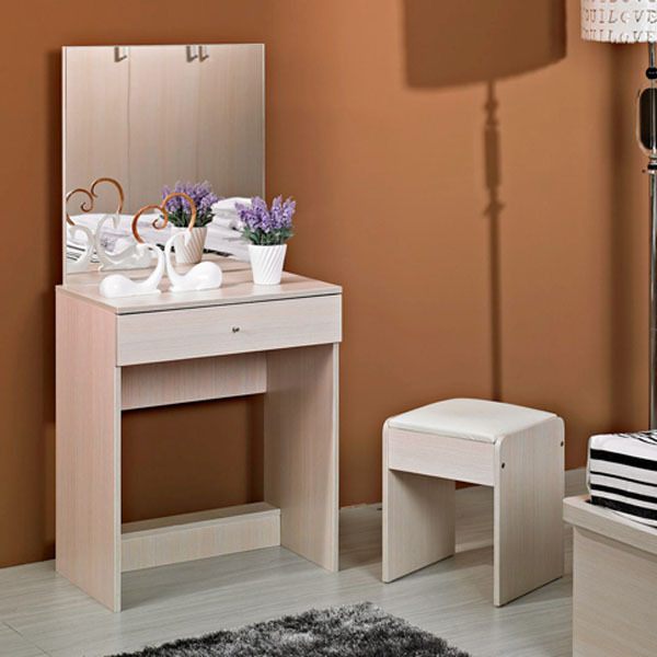 Credit Suisse Small Huxing Fashion Bedroom Dresser Simple Modern Mini