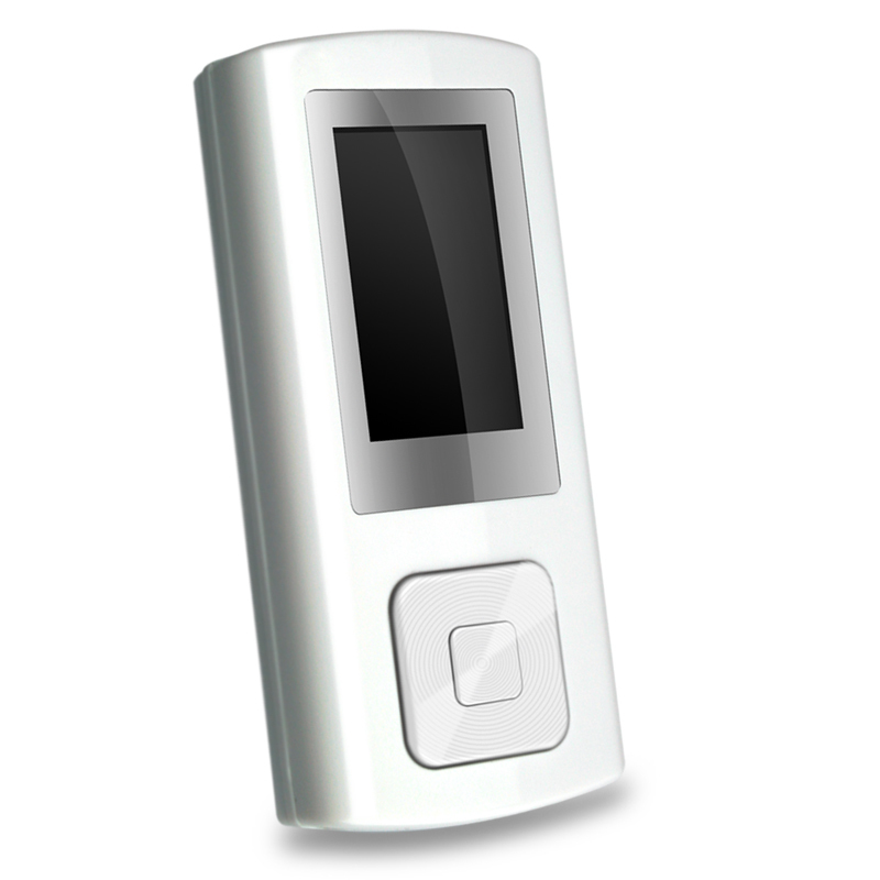 плеер Window W254Gnano MP3