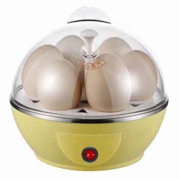 亿利来 煮蛋器