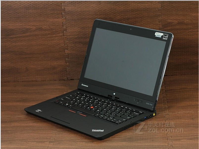 ноутбук Thinkpad S230u(33473QC) X230T Thinkpad