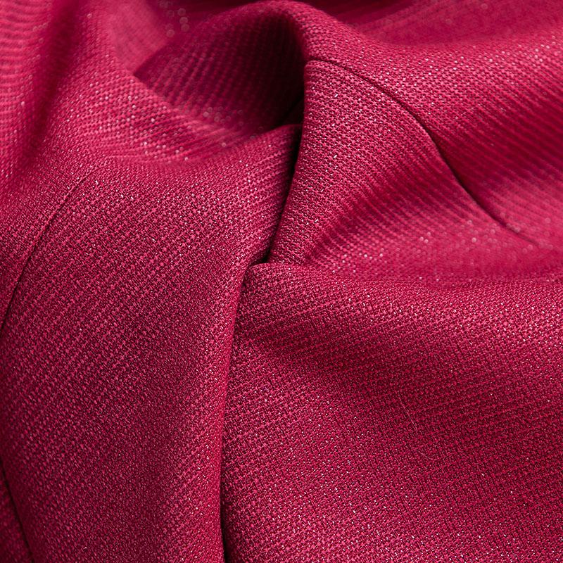 Одежда для дам Платья для пожилых Осень/Зима Женская одежда два свадьба свадьба платье длинный рукав куртки костюм