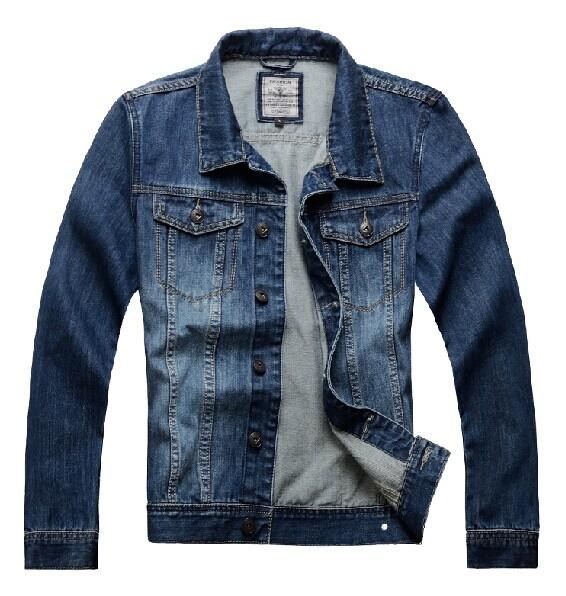 Куртка Autonomous x 0015070