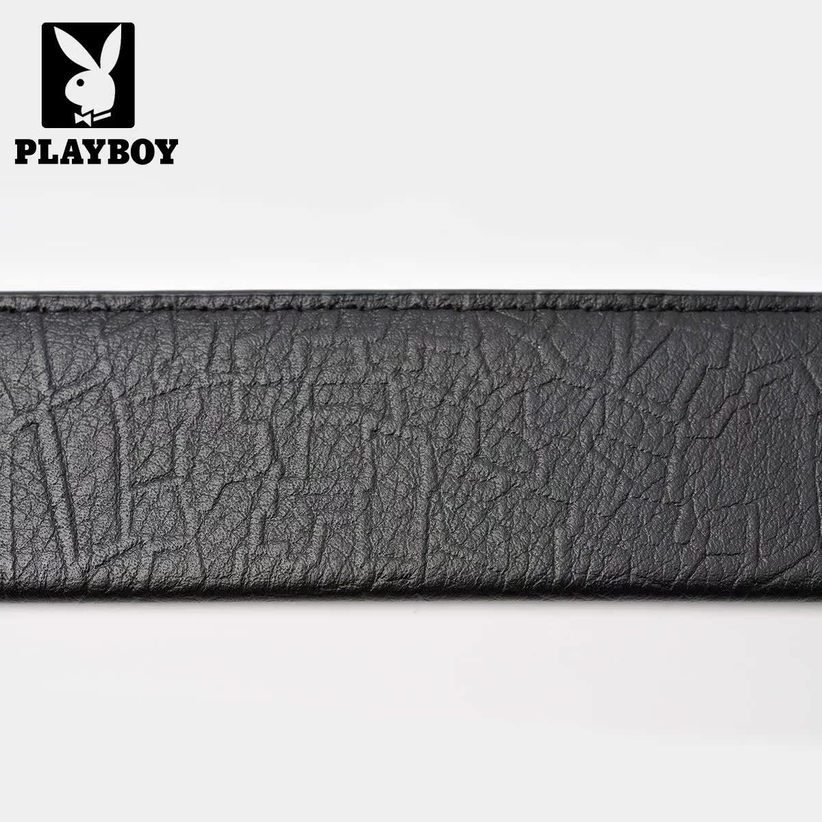 Ремень Playboy pdf0021/11bf