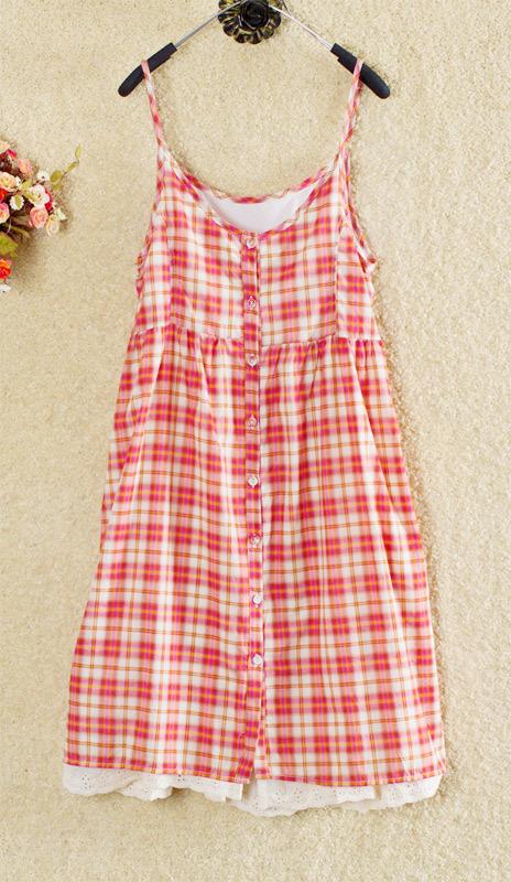 日本杂志穿衣怎样搭配(4)