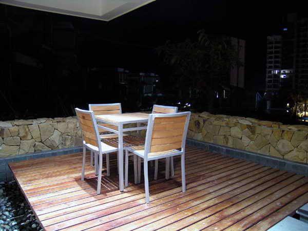 温馨家居装修设计 - 碧溪 - 善平读书苑