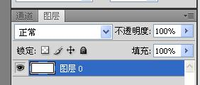 基础篇:教你如何制作PS动态文字图片 - 小韩 - happy pig 的博客