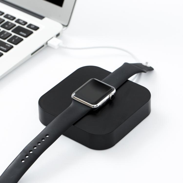 充电底座 适用于Apple Watch苹果手表通用支架