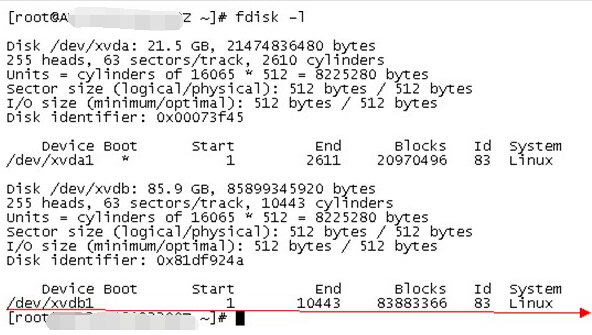 test2010_002.jpg