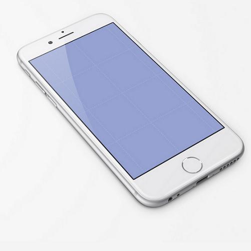 Apple/苹果 iPhone6有锁日版美版64G电信三网4G