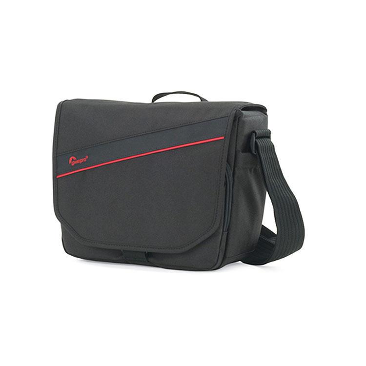 EM250 单肩摄影相机包笔记本电脑包