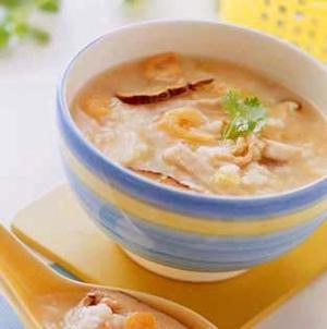 7种养生粥预防冬季干燥 - zhou - yongzhouqian9876 的博客